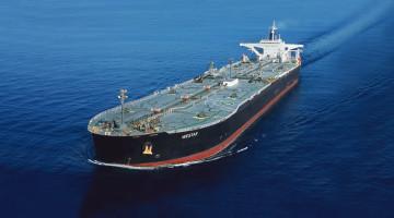 WESTAF Oil Tanker2